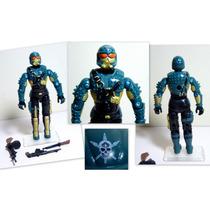 Headhunter Stormtroopers V2 - Convenção - Edição Limitada