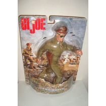 Gi Joe,piloto U.s.a.f.fighter:korean War,30cm,1/6,lacrado.