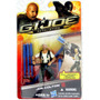 Gi Joe Retaliation Joe Colton Bruce Willis 2013 Brinquetoys