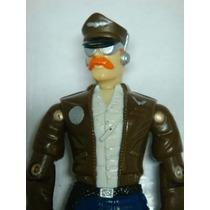 1989 Comandos Em Ação Gi Joe Dog Fight