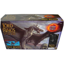 Fell Beast - The Lord Of The Rings - Deluxe Figure Toy Biz