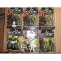 Gi Joe Rise Of Cobra Baronesa Duke Storm Shadow Marvel