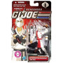 Gi Joe 30th - Renegades Storm Shadow
