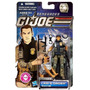 Gi Joe 30th - Law & Order - Police K-9 Unit