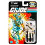 Gi Joe 25th Storm Shadow Ninja Wave 1