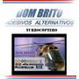 Adesivos Para O Turbocóptero Comandos Em Ação