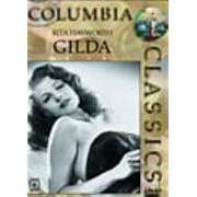 Gilda - Dvd Lacrado