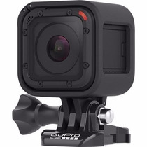 Gopro Hero 4 Session Full Hd Wifi Camera Filmadora