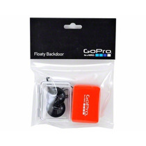 Acessorio- Kit Mergulho Gopro Bea Hero Floaty Backdoor A7086