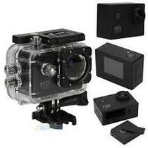 Câmera Full Hd Zoom 12mp Naza V2 Lite Phamton Vision 2 Fpv