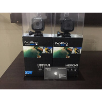 Gopro Go Pro Hero 4 Session Full Hd 8mp Lacrada