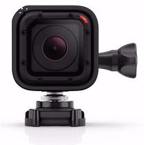 Camera Go Pro Hero 4 Session Black Filmadora + Nfe Garantia