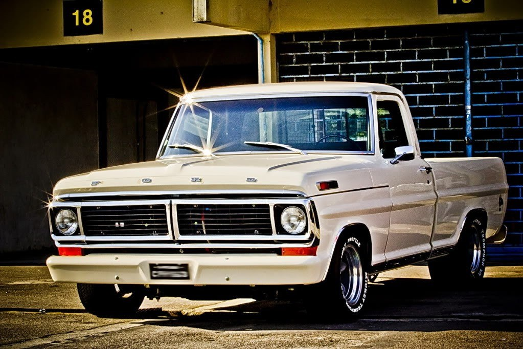 Craigslist Ford F100 1973 1979 Parts.html | Autos Post