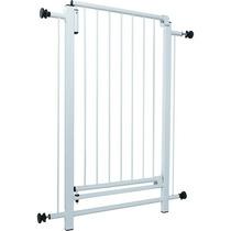 Grade De Porta 70 Cm Com Extensor De 20 Cm