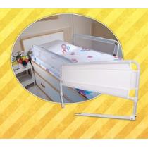 Grade De Proteção Para Cama Proteção Bebe