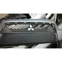 Grade Asx Original Mitsubishi