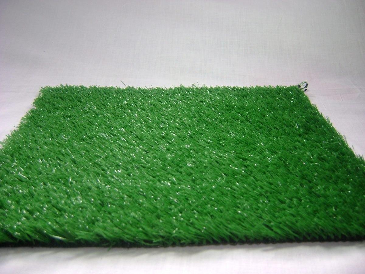 grama sintetica para jardim rio de janeiro : grama sintetica para jardim rio de janeiro:Grama Sintetica Tapete Decorativa Festas Eventos Playground – R$ 34,68