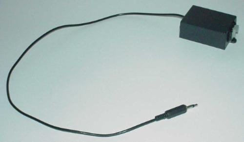 Gravador Telefônico Digital Com Identificador De Chamadas.