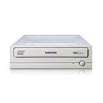 Gravadores De Cd-rw Sh-r522 Samsung Original
