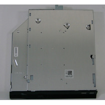 Gravador De Cd E Dvd Toshiba Is-l633
