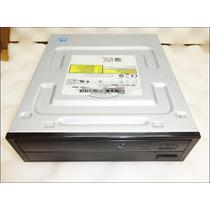 Gravador Leitor Hh Dvd +/-rw 16x Sata Model Ts-h653