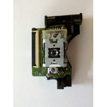 Sony Ad-5280s-cb-plus Xgd3 Lt 3.0 Burner Max - Leitor Óptico