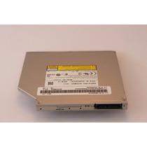 Panasonic Uj262 Gravador De Blu-ray Gravador Dvd 25209259