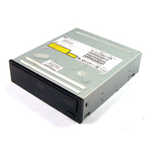 Leitor Dvd Multi Player Sata Internal Dvd-rom Drive