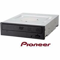 Gravador Pioneer 220 Lbk Sata - Melhor Preço Do Brasil 100%