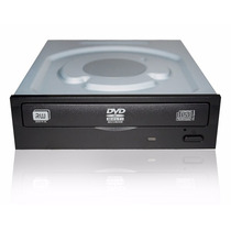 Gravador Dvd Lite-on Xgd3 Burner Max Xbox Lite-on 122b