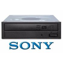 Gravador Sony Ad 5280s Lite-on Xbox Xgd3 Burner Max Ad-5280s