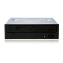 Gravador Combo Dvd / Cd Rw Ide Gcc-4482b Desktop Pc