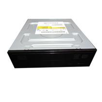 Gravador Dvd-rw Hp 16x Sata - Model Sh-216/hpthf