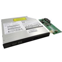 449998-b21 - Drive De Dvd-rw Hp Para Proliant Dl320 G5p