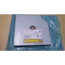 Dvdrw Slim Para Ultrabook Sony Svt15 Svt14 Svf14 Gu70n