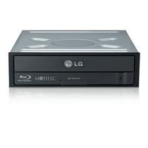 Gravador Dvd E Blu Ray 3d Para Pc 2d Para 3d Em Tempo Real