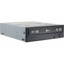 Lg Gsa H54n Super-multi - Dvd ± Rw (± R Dl) / Dvd-ram - Ide