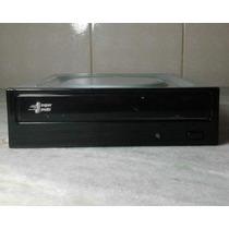 Super Multi Gravador De Dvd Lh 24x Dvd Rewriter Gh24ns95/90