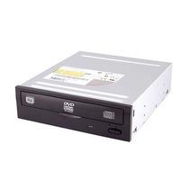 Gravador De Dvd Drive Lite On Ihas120 Ihas120-04 6 Rw Sata