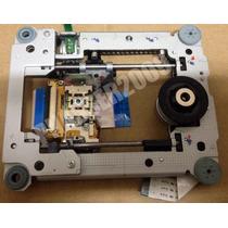 Unidade Óptica Gravador De Mesa Lg Dr175 / Dr175b