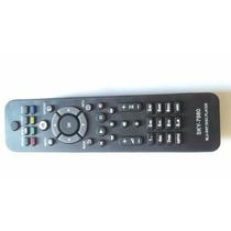 Controle Remoto Blu-ray Philips Bdp3000 Bdp3000x Bdp3100x