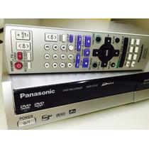 Panasonic Modelo Dmr-es10