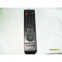 Controle Gravador Mesa Samsung Dvd R 130 150 170