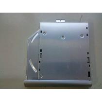 Drive Dvd Sony Mod Ad-7560a Para Notebook