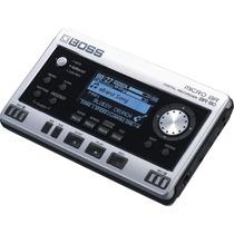 Gravador Digital Micro Br 80 Boss Original Roland.