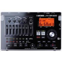 Gravador Digital Boss Br 800 - 014632