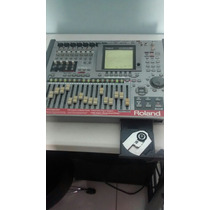 Mesa Digital Roland - Vs 2000cd