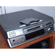 Md Sony Mds41