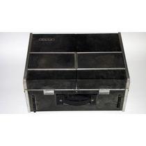 Gravador De Rolo Sony Tc 530