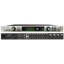 Universal Audio Apollo Duo Core, Uad 2 ..